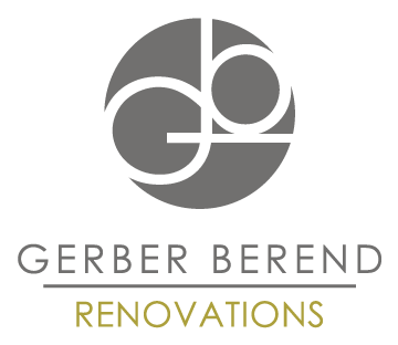gerber-berend-renovations-steamboat-springs-colorado-GBR-LOGO-01