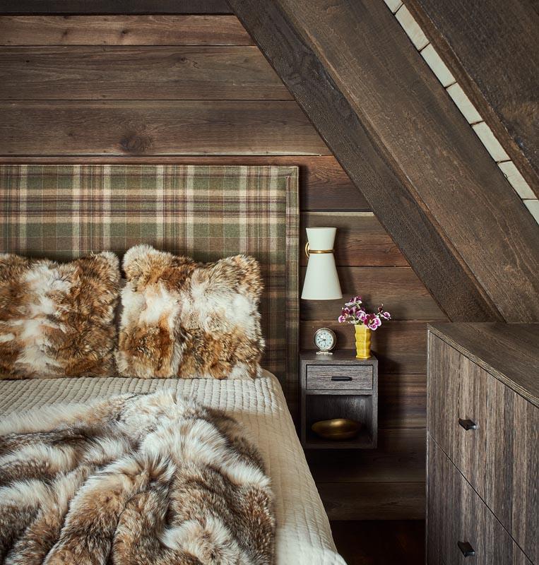 gerber berend custom design build and interior design bedroom