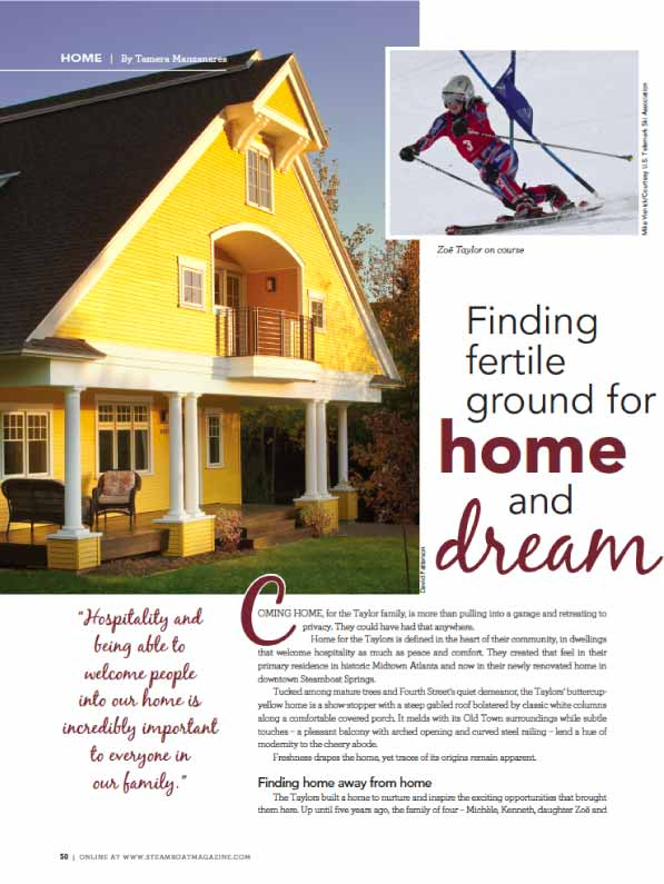 Steamboat-Magazine-House-That-Steamboat-Built